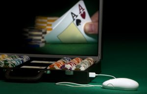 Tips For Maximizing Online Casino Freebies